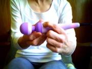 The Inspire Massager Review