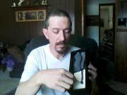 Zenith G-spot Vibrator Review