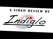 SinFive Emigi Exercisers Comparison Review