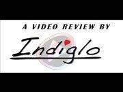 Liberte 3 Vibrator Review