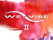 We-Vibe II by We-vibe - How To Video