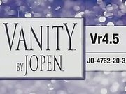 Vanity Vr4.5 by Jopen - Commercial