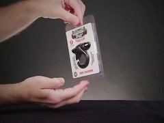 Mack Tuff power rings by Nasstoys - Commercial