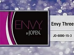 Envy three by Jopen - Commercial