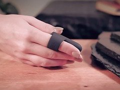 Fifty Shades of Grey Secret touching by LoveHoney - Commercial