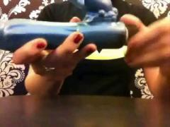 Waterproof Dolphin Vibrator Review
