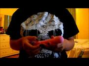 Sphere Vibrator Review