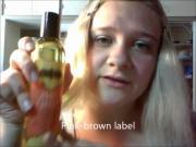 Kamasutra Massage Oil Review