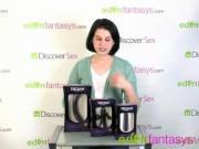 Trojan Midnight Collection Vibrators - Sneak Peek