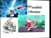 The White Wabbit Wonderland Vibrator Review