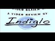 Mood Playful Vibrator Review