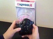 Sqweel 2 Oral Sex Simulator Review