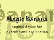 Magic Banana Vaginal Exerciser Review