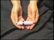 Mia Rechargeable Clitoral Stimulator Review