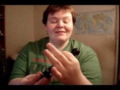 Wisper Mystery Vibrator Review