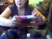 Ultimate Massager Discreet Massager Review
