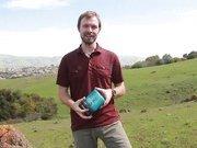 Jopen Key Io Vibrator Review