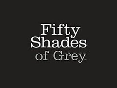 Fifty Shades of Grey Twitchy palm by LoveHoney - How To Video
