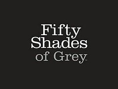 Fifty Shades of Grey Submit to me kit by LoveHoney - How To Video