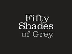 Fifty Shades of Grey We aim to please by LoveHoney - How To Video