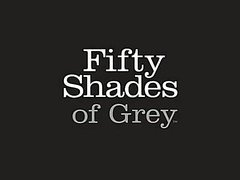 Fifty Shades of Grey Charlie tango by LoveHoney - How To Video