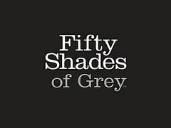 Fifty Shades of Grey Something forbidden by LoveHoney - How To Video