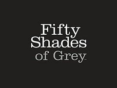 Fifty Shades of Grey Pleasure intensified by LoveHoney - How To Video