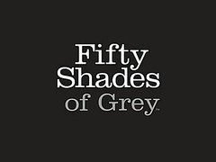 Fifty Shades of Grey Inner goddess by LoveHoney - How To Video