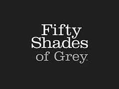 Fifty Shades of Grey Drive me crazy by LoveHoney - How To Video