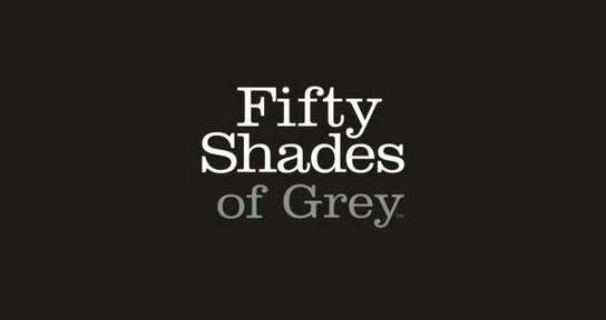Fifty Shades of Grey All mine deluxe by LoveHoney - How To Video