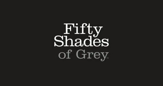 Fifty Shades of Grey Soft limits by LoveHoney - How To Video