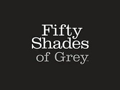 Fifty Shades of Grey Hard limits by LoveHoney - How To Video