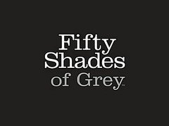 Fifty Shades of Grey The pinch by LoveHoney - How To Video