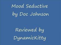 Mood Seductive Slideshow