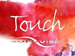 Touch by We-vibe - How To Video