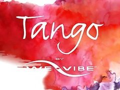 Tango by We-vibe - How To Video