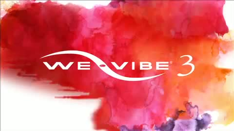 We-Vibe 3 by We-vibe - How To Video
