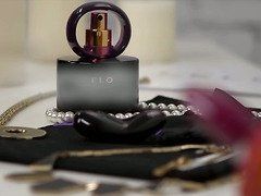 Antibacterial toy cleaning spray by LELO - How To