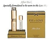 After dark pheromone parfum for women by Eye of Love - Commercial