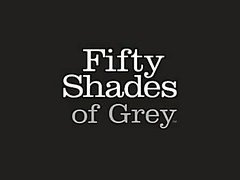 Fifty Shades of Grey Sweet sting by LoveHoney - How To Video