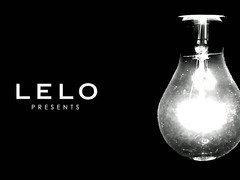 Hugo by LELO - Commercial