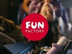 Moody by Fun Factory - Commercial