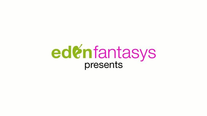 Why You Need a Vibrator From EdenFantasys
