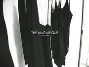 Desir Metallique by Bijoux Indiscrets - Commercial