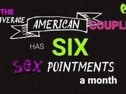 Scheduled Sex2