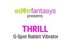 Thrill by Eden Toys - Commercial