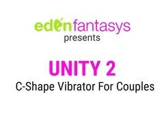 Unity 2 by Eden Toys - Commercial