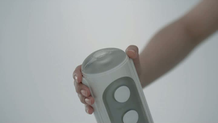 Flip Hole By TENGA - Commercial