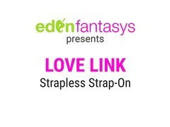 Love link by EdenFantasys - Commercial