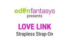 Love link by EdenFantasys - Commercial
